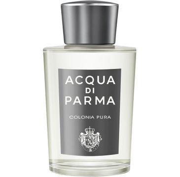 Acqua di Parma Colonia Pura woda kolońska spray 180ml