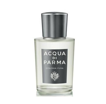Acqua di Parma Colonia Pura woda kolońska spray 50ml