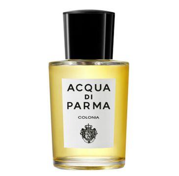 Acqua di Parma Colonia woda kolońska spray 100ml