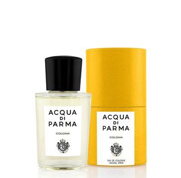 Acqua di Parma Colonia woda kolońska spray (20 ml)