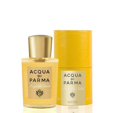 Acqua di Parma Magnolia Nobile woda perfumowana spray (20 ml)