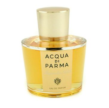 Acqua di Parma Magnolia Nobile woda perfumowana spray 50ml