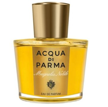 Acqua di Parma Magnolia Nobile woda perfumowana spray 50ml