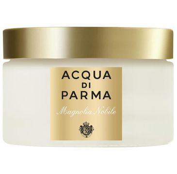 Acqua di Parma Magnolia Nobile Woman krem do ciała 150ml