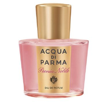 Acqua di Parma Peonia Nobile Woman woda perfumowana spray 100ml