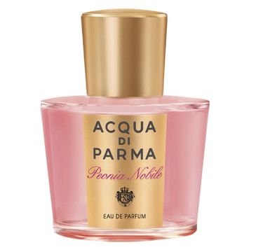Acqua di Parma Peonia Nobile Woman woda perfumowana spray 50ml