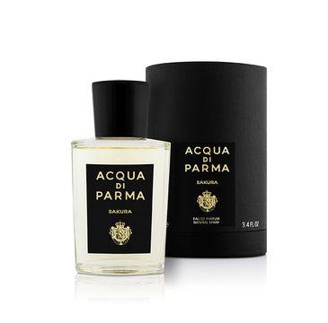 Acqua di Parma Sakura woda perfumowana spray (100 ml)
