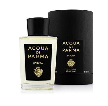 Acqua di Parma Sakura woda perfumowana spray (180 ml)