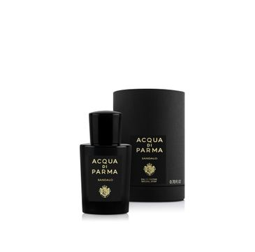 Acqua di Parma Sandalo woda perfumowana spray (20 ml)