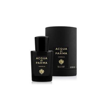 Acqua di Parma Vaniglia woda perfumowana spray (20 ml)