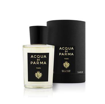 Acqua di Parma Yuzu woda perfumowana spray (100 ml)