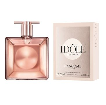 Lancome – woda perfumowana spray Idole L'Intense (25 ml)