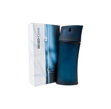 Kenzo Pour Homme woda toaletowa spray 100ml