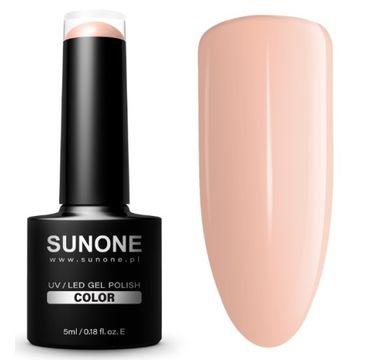 Sunone – UV/LED Gel Polish Color lakier hybrydowy B04 Beatrix (5 ml)