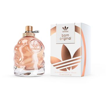 Adidas Born Original For Her woda perfumowana spray 75ml