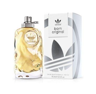 Adidas – Born Original for him (75 ml)