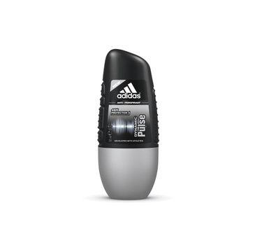 Adidas Dynamic Pulse dezodorant w kulce zapachowy 50 ml