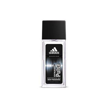 Adidas Dynamic Pulse dezodorant w sprayu subtelny zapach 75 ml