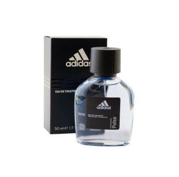 Adidas Dynamic Pulse woda toaletowa spray 100ml