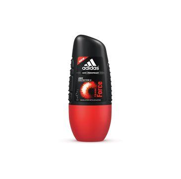 Adidas Team Force dezodorant w kulce zapachowy 50 ml
