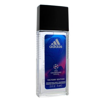 Adidas Victory Champion League 75 ml