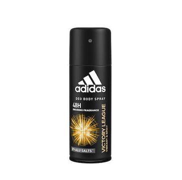 Adidas Victory League dezodorant w sprayu dla mężczyzn (150 ml)