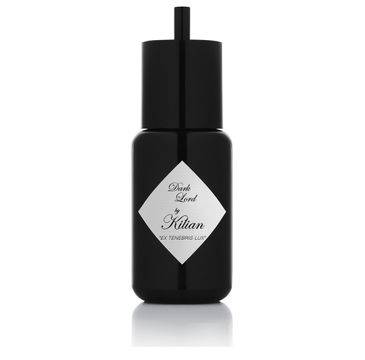 By KILIAN – Dark Lord Ex Tenebris Lux woda perfumowana wkład (50 ml)