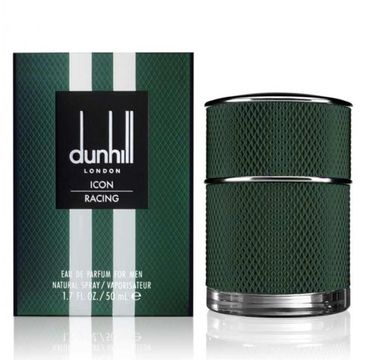 Dunhill – Icon Racing For Men woda perfumowana spray (50 ml)