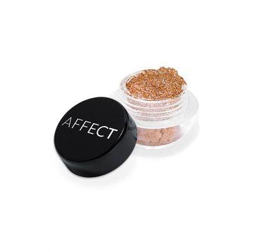 Affect – Cień sypki Charmy Pigment N-0150 (1 szt.)