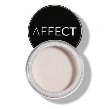Affect – Eyeshadow Base Baza pod cienie (1 szt.)
