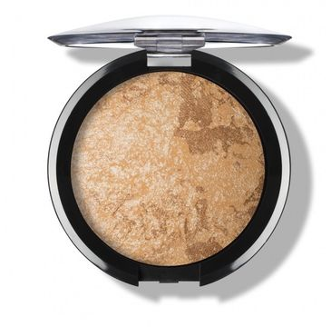 Affect – Mineral Baked Powder T-0005 wypiekany puder mineralny (10 g)