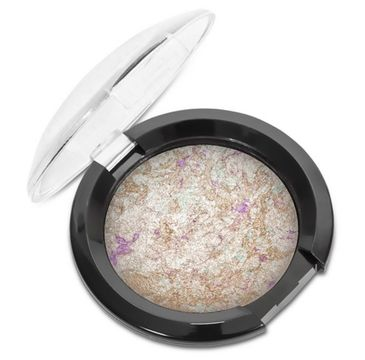 Affect Mineral Baked Powder wypiekany puder mineralny T-0003 10g