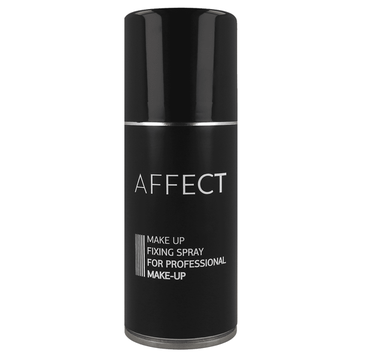Affect – Fixing Spray utrwalacz makijażu (150 ml)