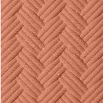 Affect Róż Velour Blush On Freesia R-0123 (8 g)