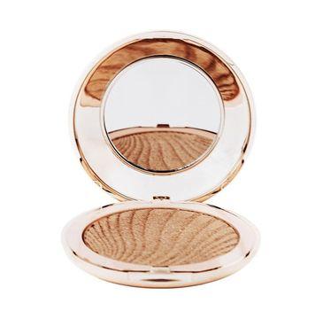 Affect – Pro Make Up prasowany rozświetlacz do twarzy Shimmer Las Vegas (9 g)