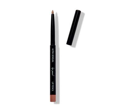Affect – Ultra Sensual Lip Pencil konturówka do ust Secret Romance (1 szt.)