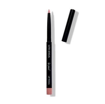 Affect – Ultra Sensual Lip Pencil konturówka do ust Sweet Temptation (1 szt.)