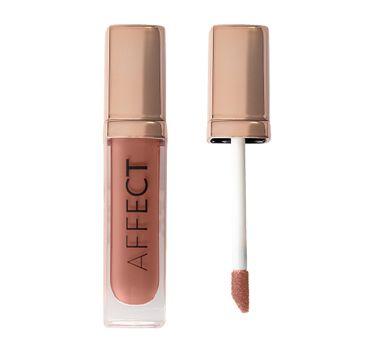Affect – Ultra Sensual Liquid Lipstick pomadka w płynie Secret Romance (8 ml)