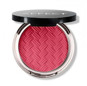Affect Róż Velour Blush On Camellia R-0124 (8 g)