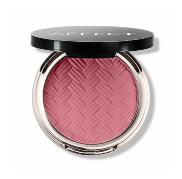 Affect Róż Velour Blush On Peony R-0122 (8 g)