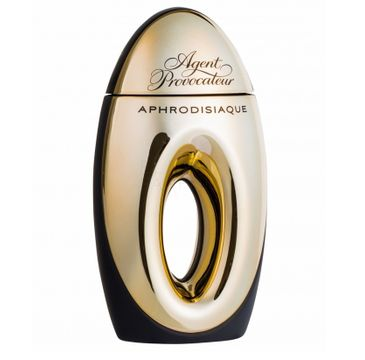 Agent Provocateur Aphrodisiaque woda perfumowana spray (80 ml)