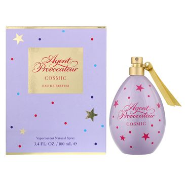 Agent Provocateur Cosmic woda perfumowana spray 100ml