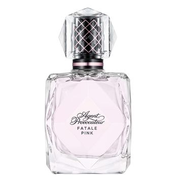 Agent Provocateur Fatale Pink woda perfumowana spray 50ml
