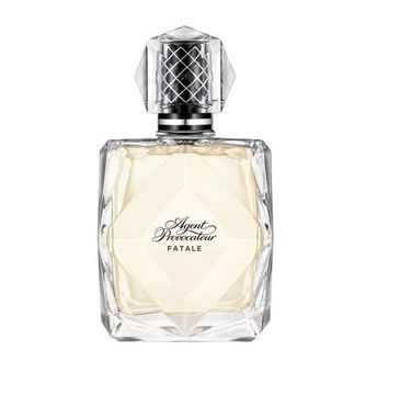 Agent Provocateur Fatale woda perfumowana spray 100ml