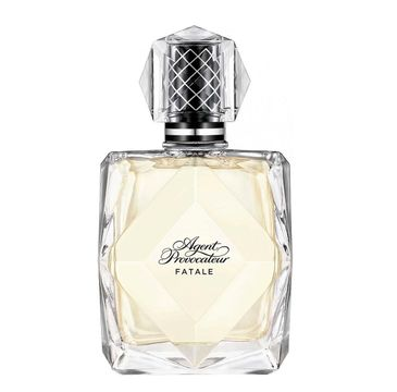 Agent Provocateur Fatale woda perfumowana spray 50ml