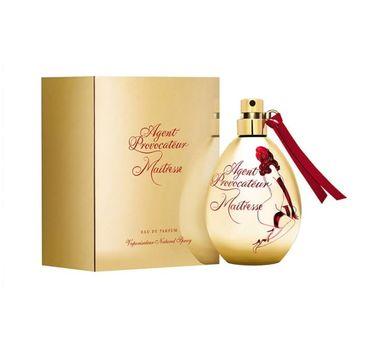 Agent Provocateur Maitresse woda perfumowana spray (50 ml)