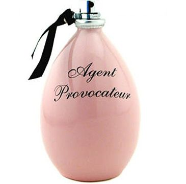 Agent Provocateur Provocateur woda perfumowana spray 100ml