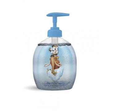 Air-Val Ice Age Handwash mydło w płynie z dozownikiem 250ml