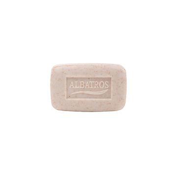 Albatros Exfoliating Soap mydło złuszczające (100 g)