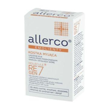 Allerco – Kostka myjąca (100 g)